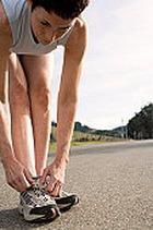 На отдых... заниматься фитнесом?