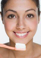 Домашние рецепты приготовления зубной пасты