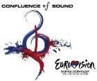 Местом проведения «Евровидения - 2009», скорее всего, станет Москва