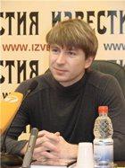 Алексей Ягудин: у меня еще все впереди