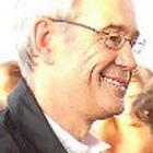Сергей Бодров старший празднует 60-летие