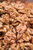 Грецкий орех: полезнее продукта не найти