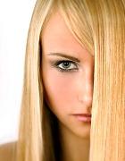 Лук + ром = бальзам для волос