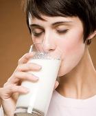 Молоко каждый день – здоровое сердце