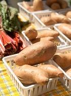 Целебный картофельный отвар