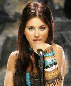 Ани Лорак – участница Международного музыкального фестиваля в Турции