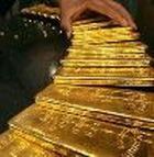 Золото – из мусора?