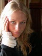 Катя Гордон заткнула Ксению Собчак, но потеряла эфир
