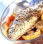 Употреблять рыбу смертельно опасно?