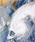 На Землю скоро обрушится сильная магнитная буря