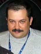Писатель-фантаст Сергей Лукьяненко закрыл свой ЖЖ из-за трагедии в США