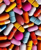 Более 40% интернет-аптек продают наркотики