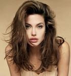 Свершилось! - Анджелина Джоли родила двойню
