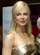 Фанаты Николь Кидман не увидят фото её дочери