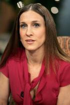 Сара Джессика Паркер: пластической хирургии – да!