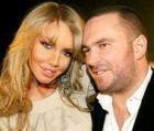 Расставание Маши Малиновской с женихом – не более чем сплетня