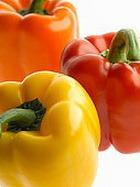 Болгарский перец – лучшая профилактика атеросклероза