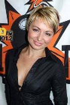 Катя Лель стала актрисой