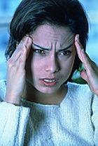 Стрессонеустойчивость врождённа?