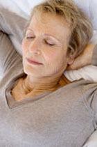 Недостаток сна и его избыток увеличивает риск инсульта