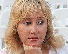 Косметолога, изуродовавшего лицо Оксаны Пушкиной, сначала обвинили, затем - амнистировали