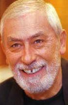 Вахтангу Кикабидзе – 70 лет
