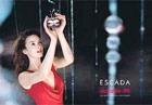 Аромат для самой великолепной от Escada