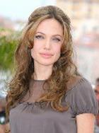 Анджелину Джоли выписали из больницы