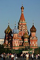 Загадки «русского человека» не существует?