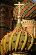 «Евровидение-2009» пройдет в Москве