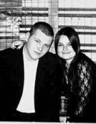 Бондарчук-младший женится