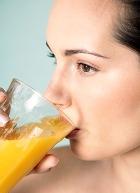 Ежедневное употребление соков вредит здоровью