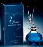 Новый аромат для феи от Van Cleef & Arpels