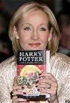 """Forbes """"вычислил"""" самую богатую знаменитость 2008 года"""
