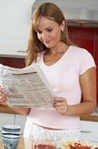 Допущена самая глупая газетная опечатка