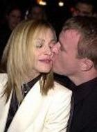 Гай Ричи утверждает, что его браку с Мадонной ничего не угрожает