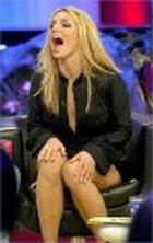 У Бритни Спирс есть шанс на награду MTV