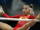 Олимпиада-2008: «разбор полётов» продолжается