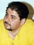 Александр Цекало разжалован