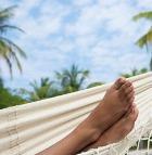 Долгожданный отдых: стоит ли он того?