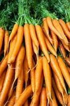 Обработанные овощи полезнее сырых?