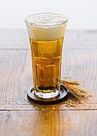 Алкогольные напитки приводят к хроническому насморку?