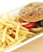Жареный картофель вызывает у женщин раковые заболевания