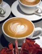 Употребление кофе несовместимо с беременностью?