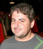 Александр Цекало будет отцом дочери