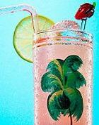 Фруктовые напитки грозят диабетом