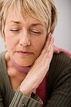 Головная боль увеличивает риск сердечных заболеваний
