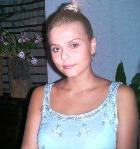 Ксения Новикова родила сына