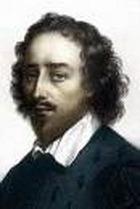 Обнаружено месторасположение «Театра», где играл Шекспир