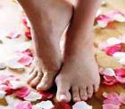 Косточки на ногах – существует ли избавление?
